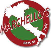 Marchellos Restaurant - Wichita, KS
